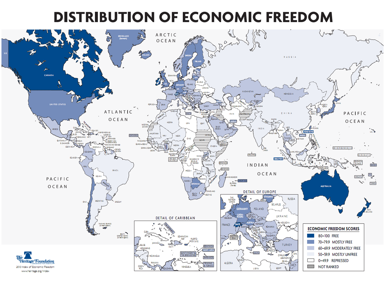 Freedom_Map