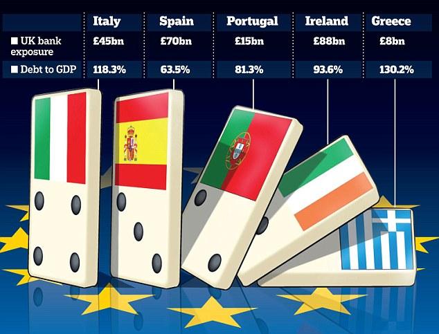EU-crisis-First-image