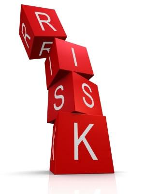 Quality-Risk-Management