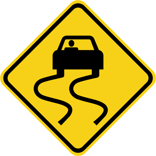 600px-slippery road_sign_svg
