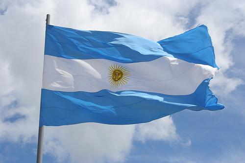 7-231-bandera-argentina