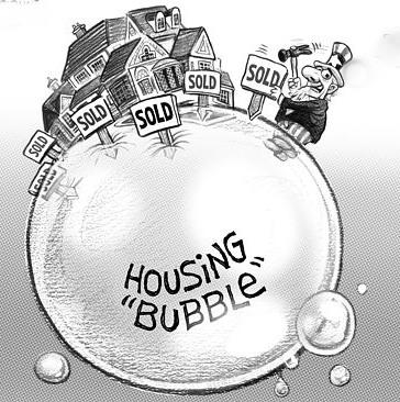 houseingbubble