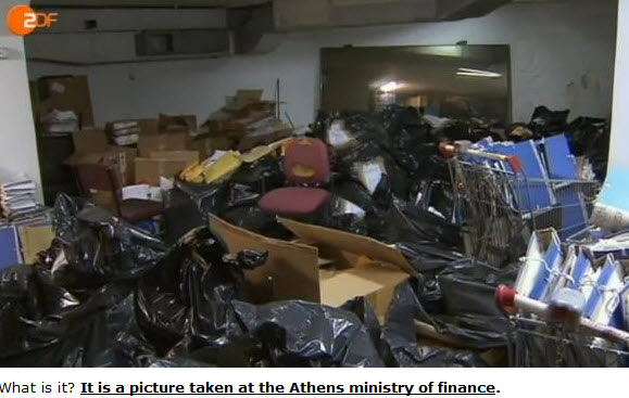 05182012-athens-ministry-of-finance