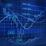 InvestingStrategies 32-150x150