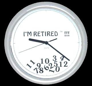 retirement-transitionplanning
