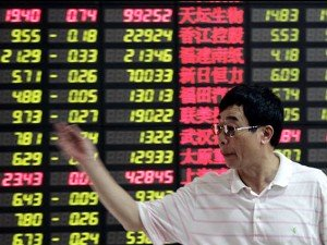 300x225xasian-Markets-China1-300x225.jpg.pagespeed.ic.Qv5Ahh1 p2