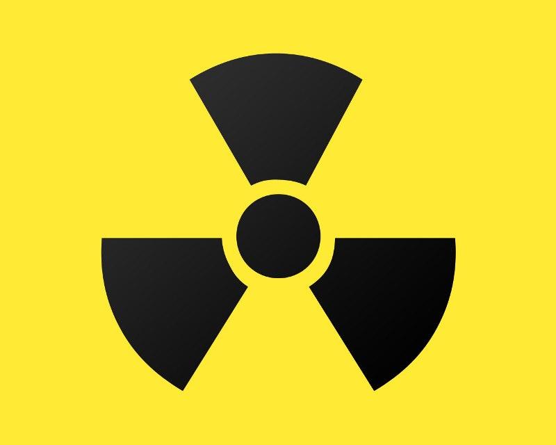 Romanian-Uranium-Missing-1