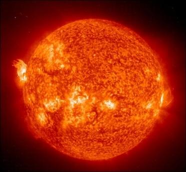 burning sun-2273.jpe