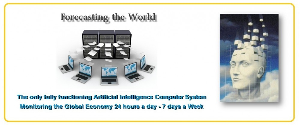cropped-ai-systems-2