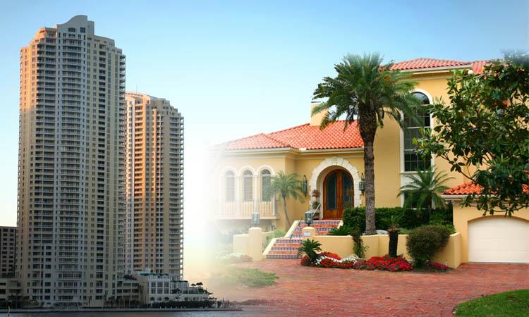 palm-beach-real-estate
