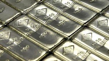 silver bars1