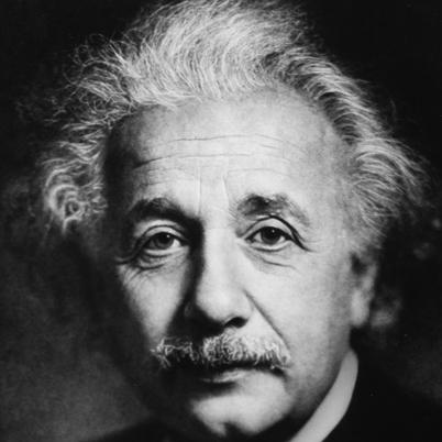 Albert-Einstein-9285408-1-402