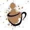 coffeeicon60px
