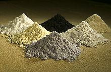 220px-Rareearthoxides