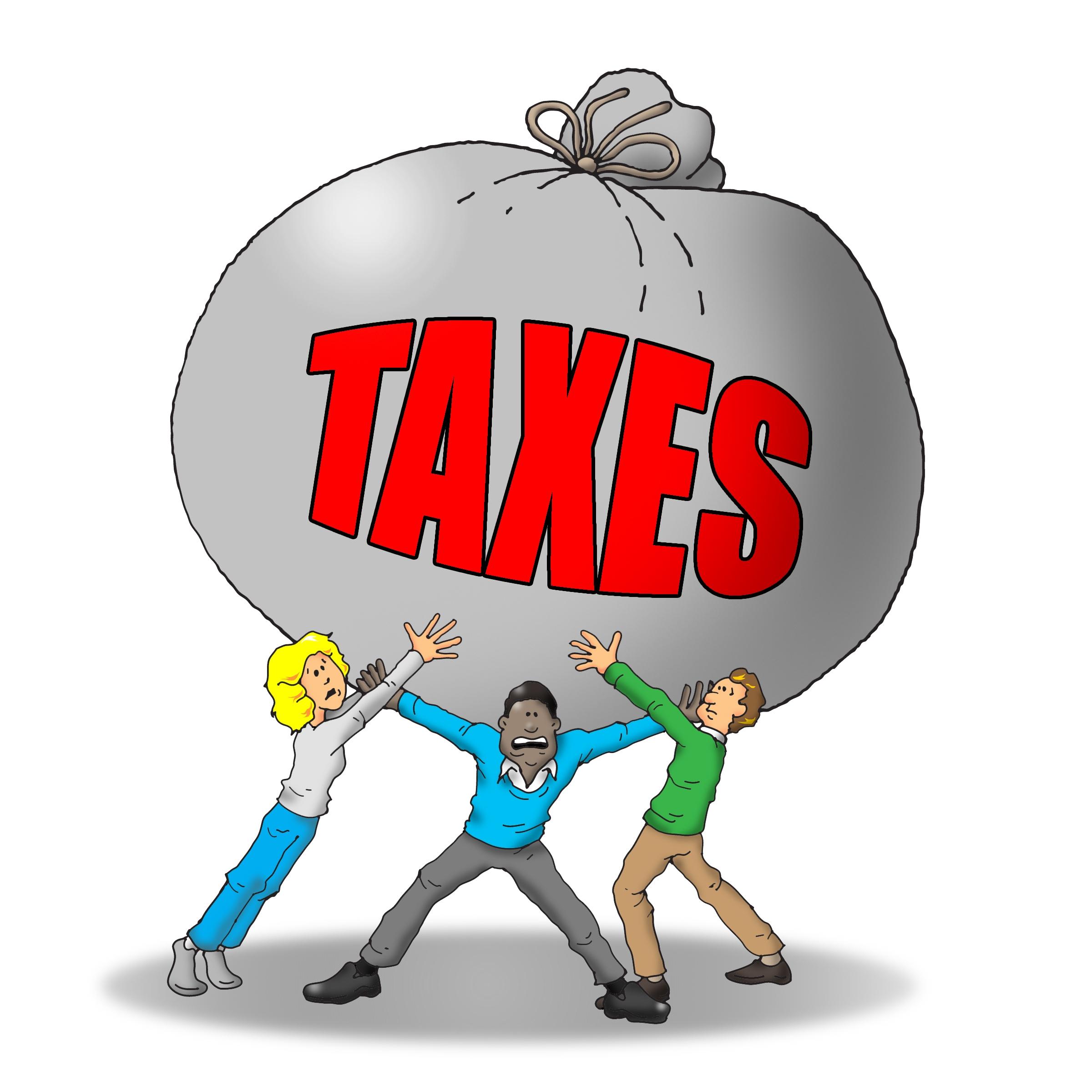 sunk-under-taxes