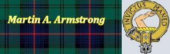 arms-banner2