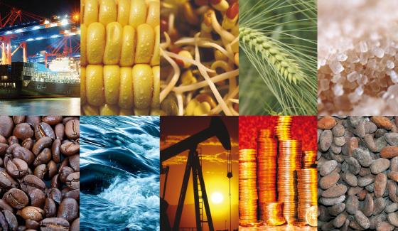 commodities1