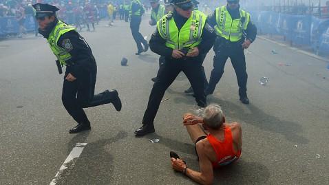 gty marathon explosion police tk 130415 wblog