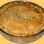 humble pie-150x150