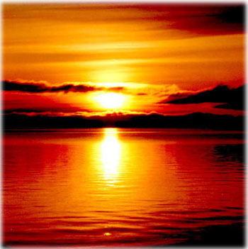 soft sundown
