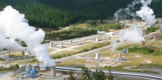 Geothermal.1