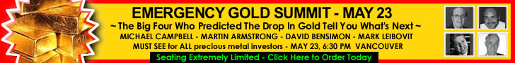 emergency-gold-banner-home