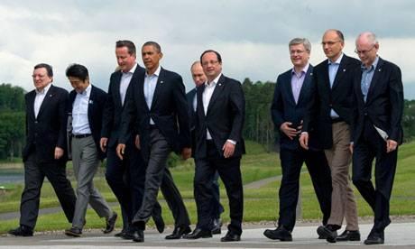 G8-leaders-009