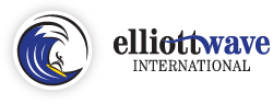 elliott wave logo