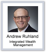 Andrew Ruhland