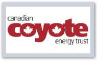 Coyote Energy Trust