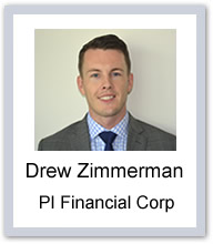 Drew Zimmerman