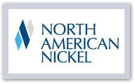 North American Nickel