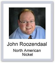 John Roozendaal
