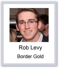 Rob Levy