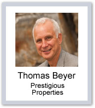 Thomas Beyer