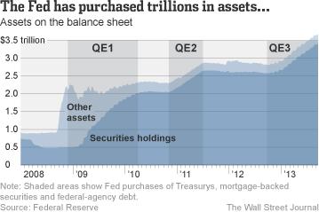 OG-AA197 Fed as E 20130916193140
