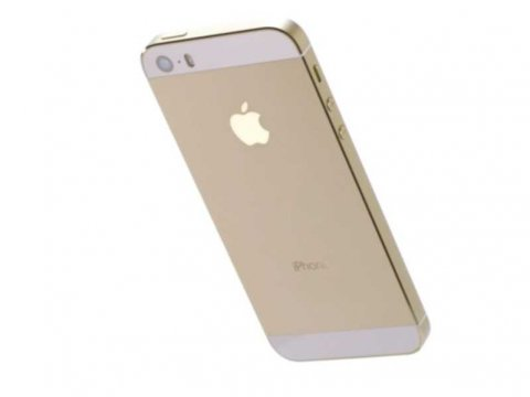 apple-gold-iphone-5s-8.png