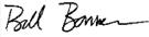Bill-Bonner sig