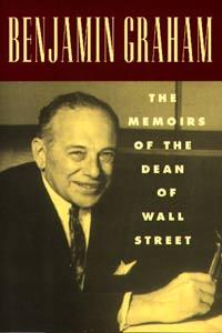 BenjaminGraham