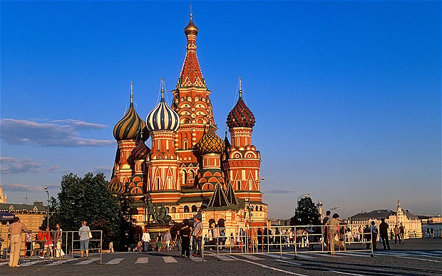 Moscow-StBasilCath 2444979b
