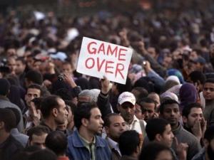 egypt-riots-2011-5