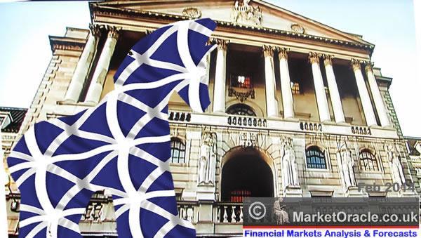 scotland-trojan-horse-bank-of-england