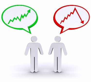 iStock Business-Discussion-talk-people 000008031023 Small