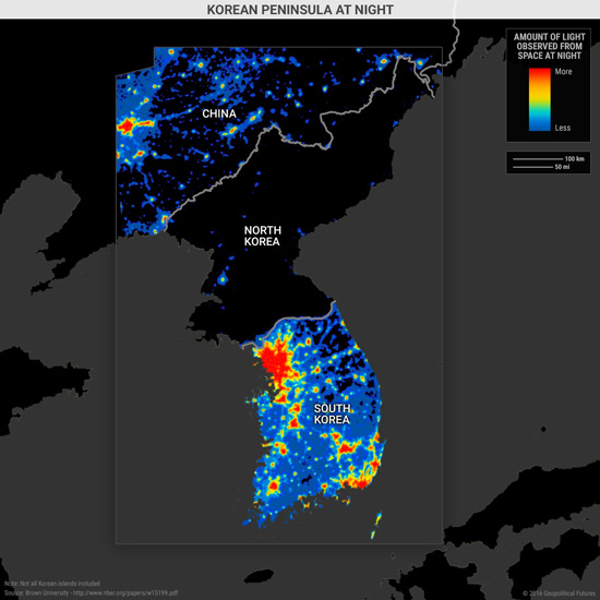 Korea Night2 20160321 TWIG