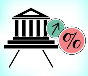 federal-reserve-interest-rate-hike-300x259