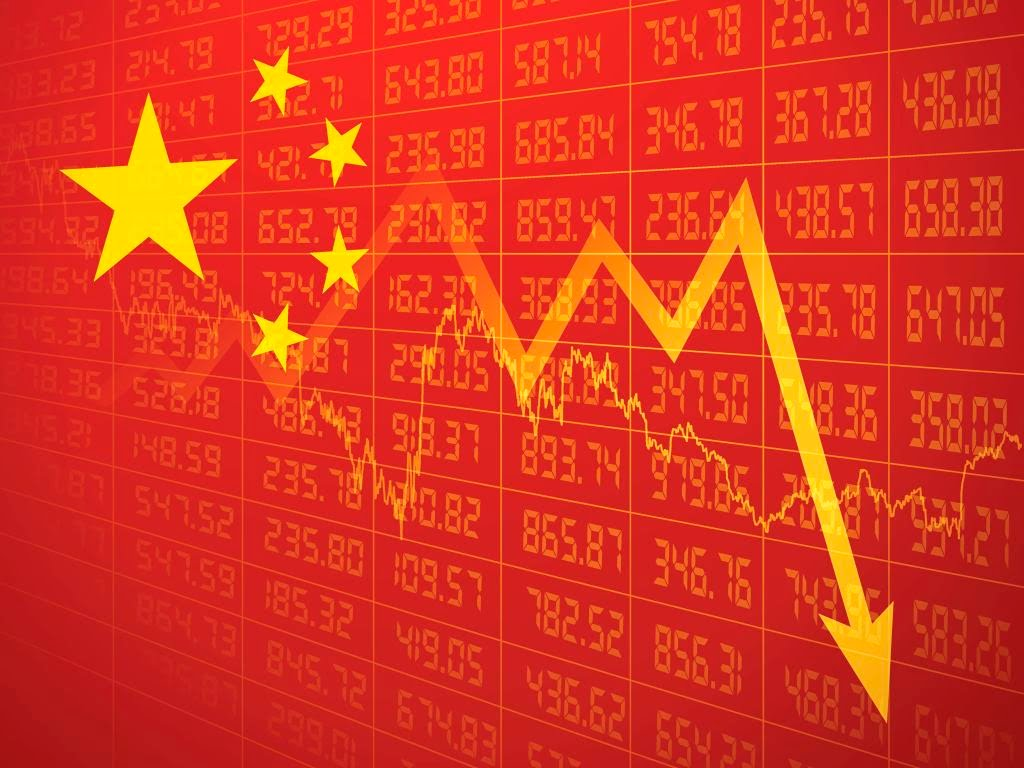 china-economy-crash