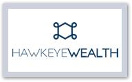 Hawkeye Wealth