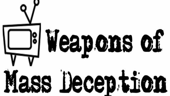 media-deception-for-rr