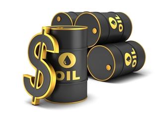 oil-pic