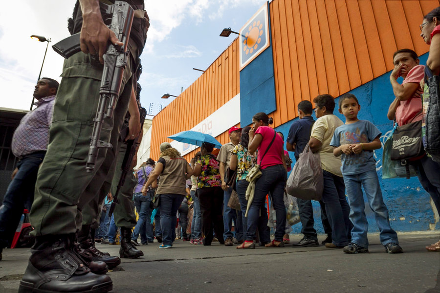 venezuela-economy custom-a3078577608eddae772c753d147f882062a5242c-s900-c85